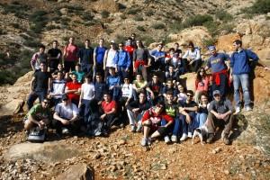2013-03-8, Cabezo Gordo, Torre Pacheco, _MG_8558
