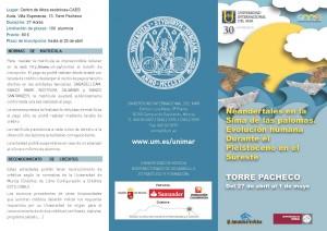 Neandertales Torrepacheco_Página_1