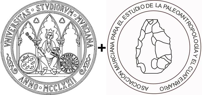 Logos - Colegio de arquitectos tecnicos de murcia ...