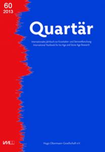 Quartaer57b
