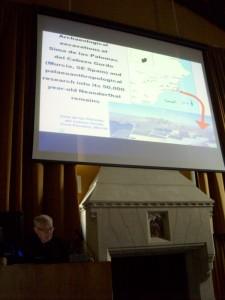 Bristol lecture 1