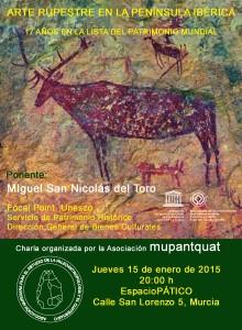 Cartel_MiguelSanNicolas