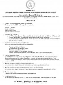 Microsoft Word - Acta Resumen IV Asamblea General Ordinaria30abr