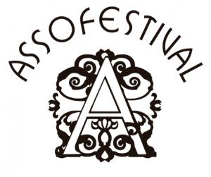 Asso Festival