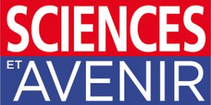 SciencesetAvenir